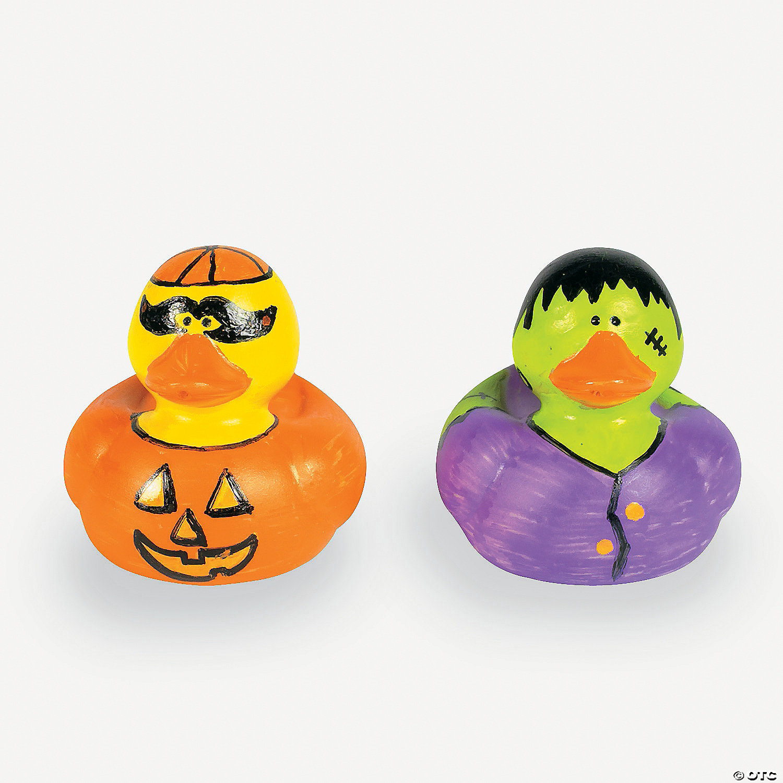 Rubber ducky bathroom accessories - Rubber Ducky Bathroom Accessories 53