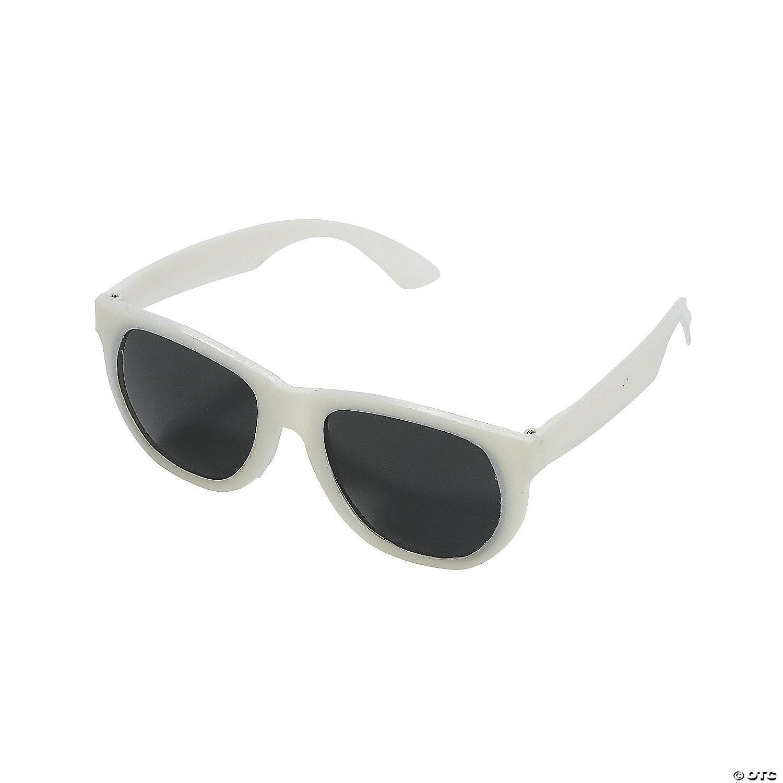 DIY Sunglasses