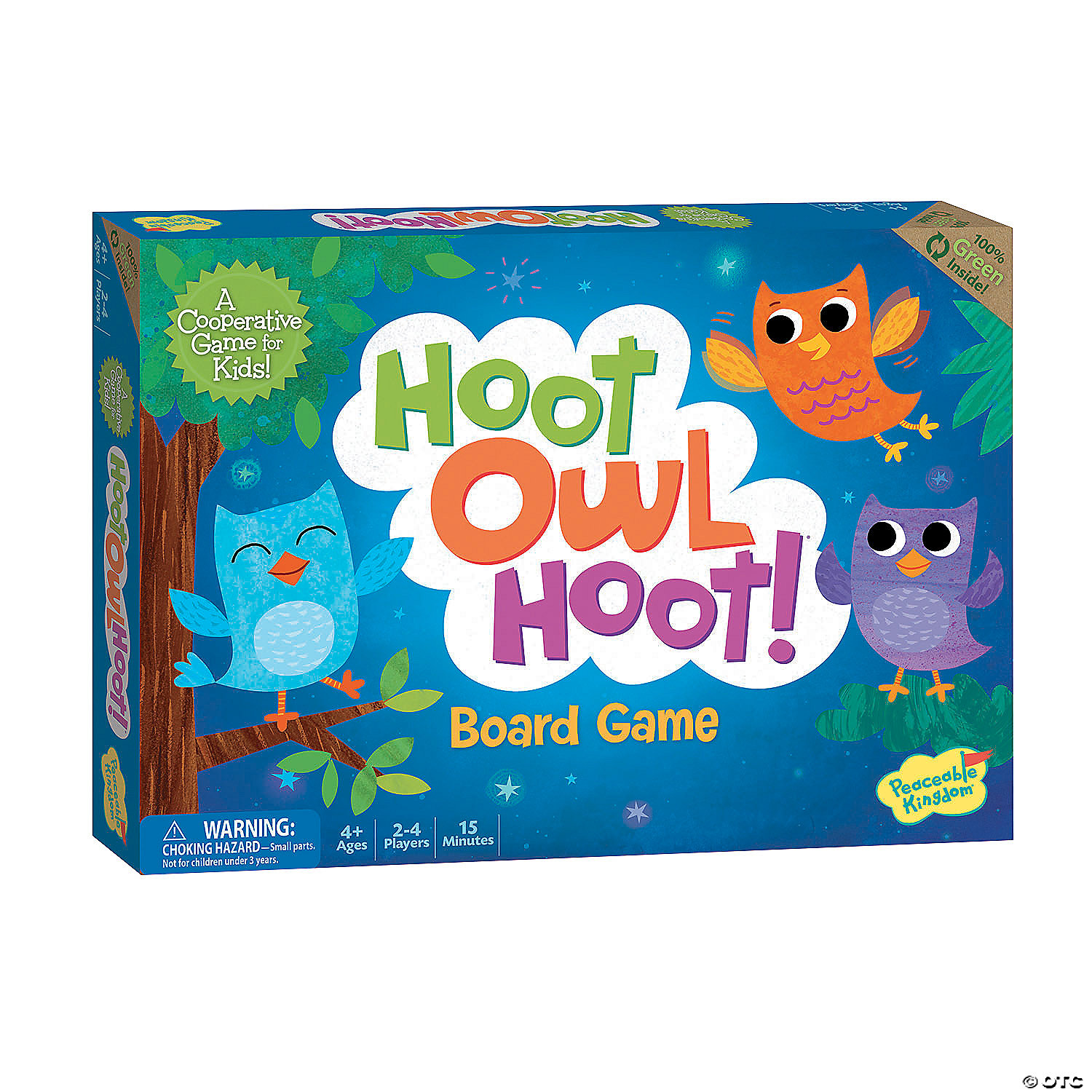 Educational Toys & Learning Games for 4-Year Old Boys & Girls