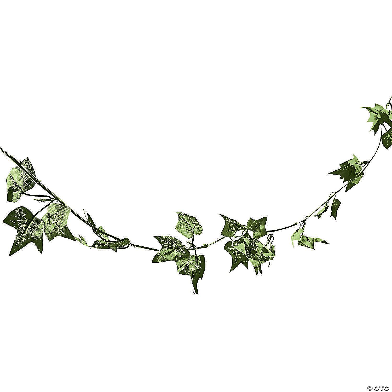 Ivy Garland - Oriental Trading