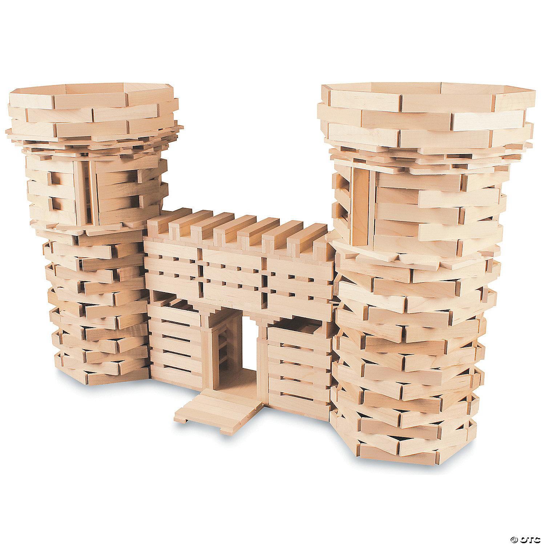 Related keywords suggestions for keva planks 100 - Modele construction maison lego ...