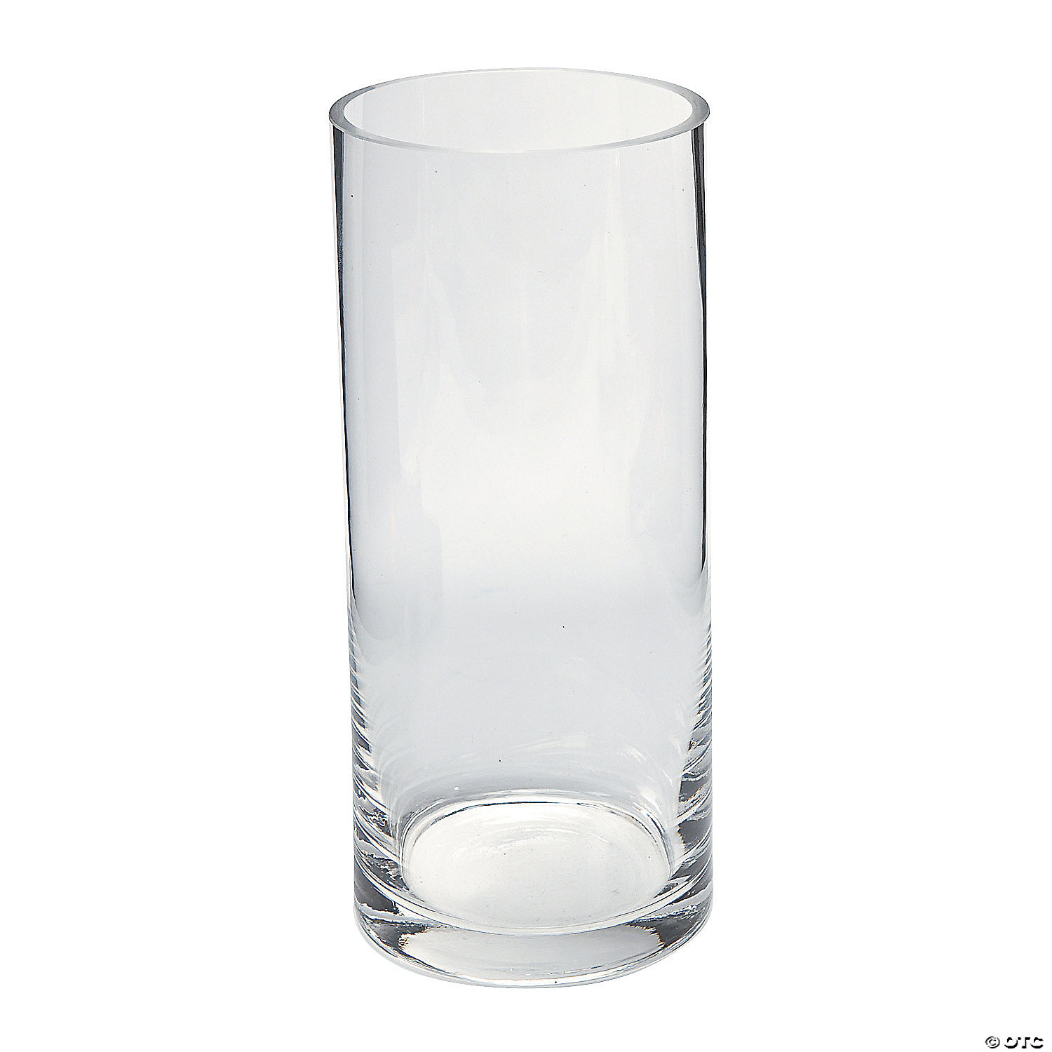 Small round glass vase quickview image of large cylinder glass vase with sku47910 reviewsmspy