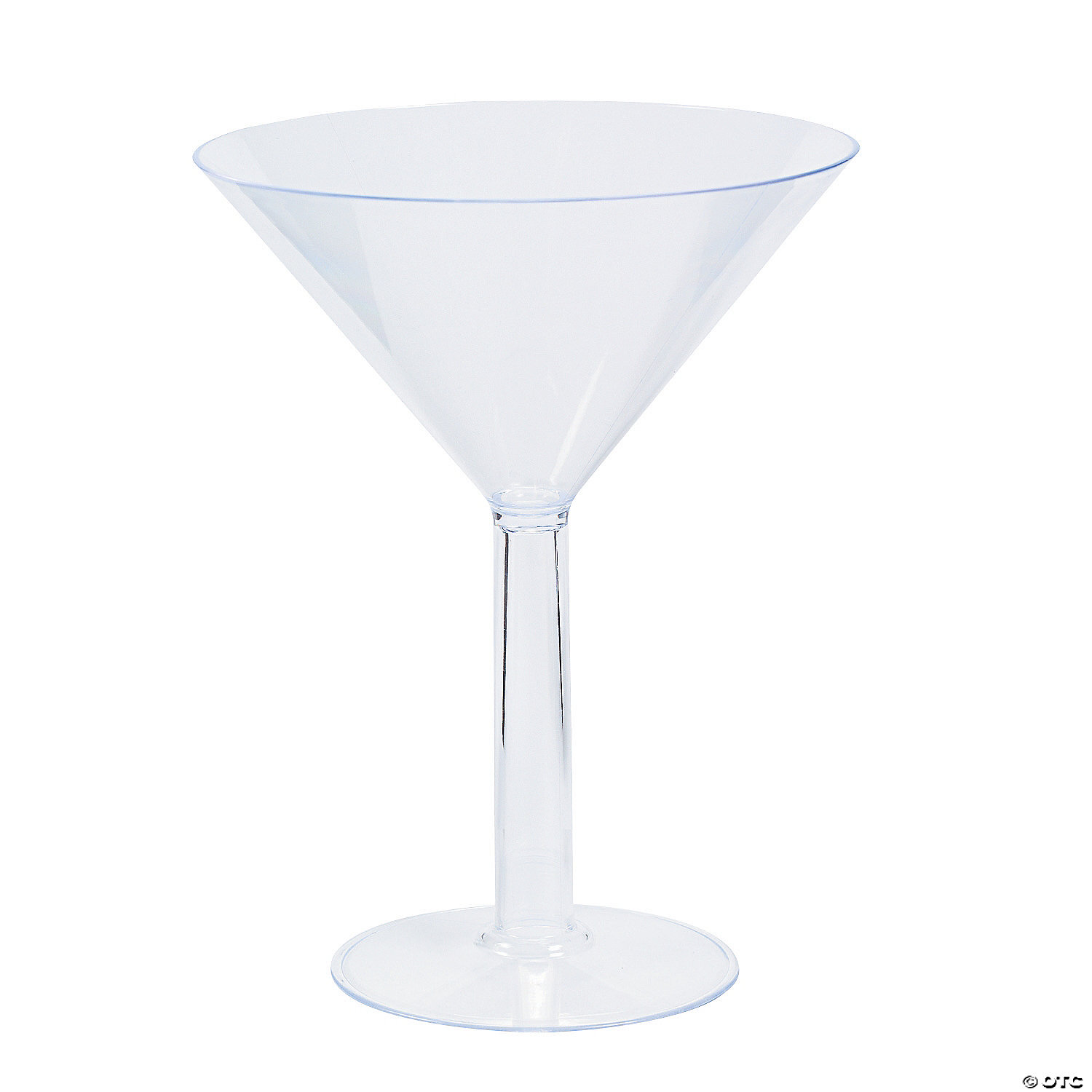 Large plastic martini glasses reviewsmspy