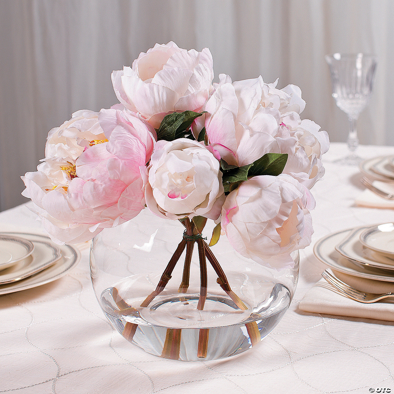 Medium round glass vase reviewsmspy