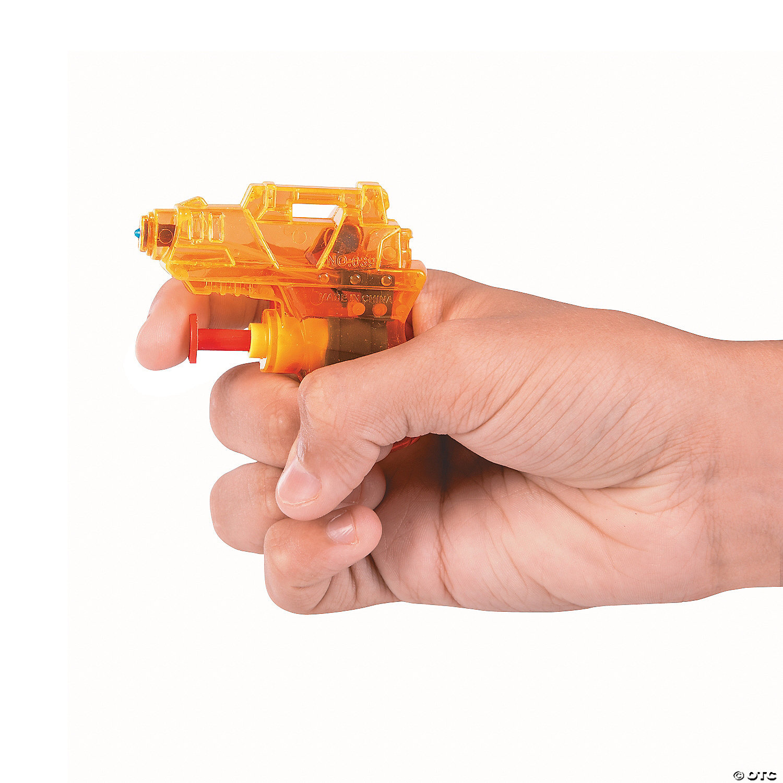 mini-squirt-gun-assortment~12_9084-a02
