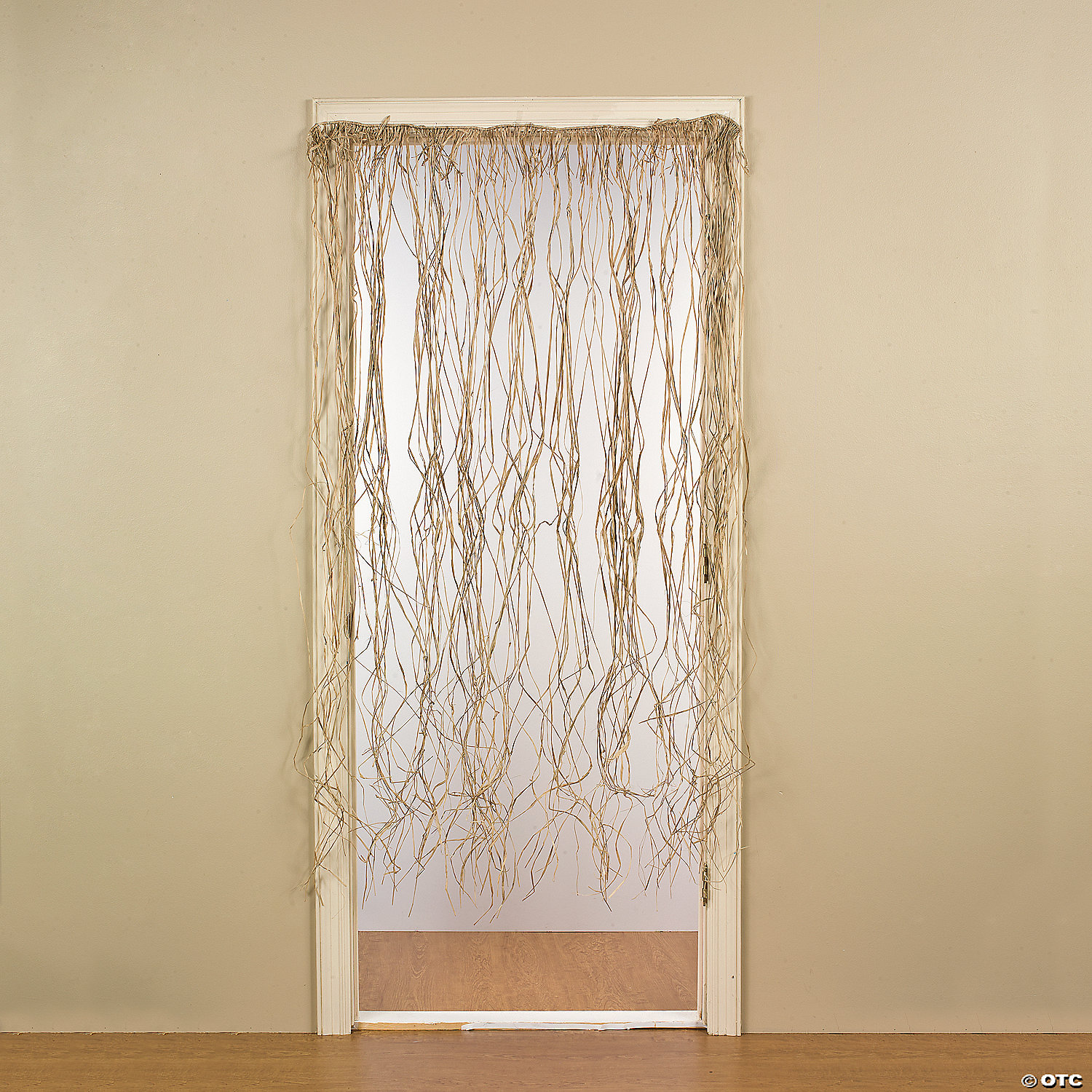 ideas own door curtains doors as in hands doorways by your a decorative techniques and curtain