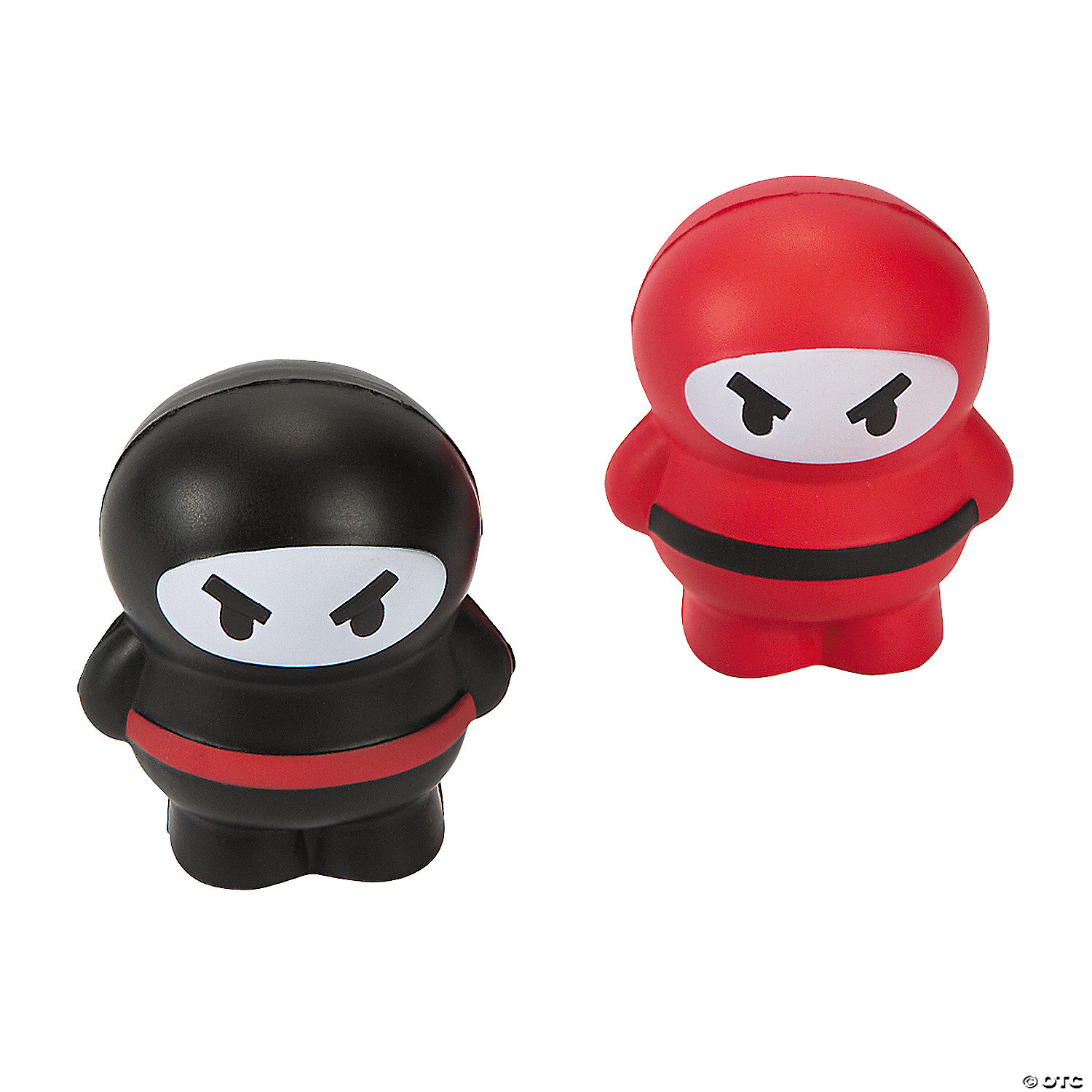 ninja ninja party supplies ninja toys ninja costume