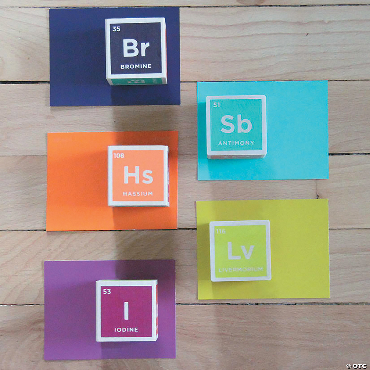 Periodic table blocks discontinued periodic table blocks urtaz