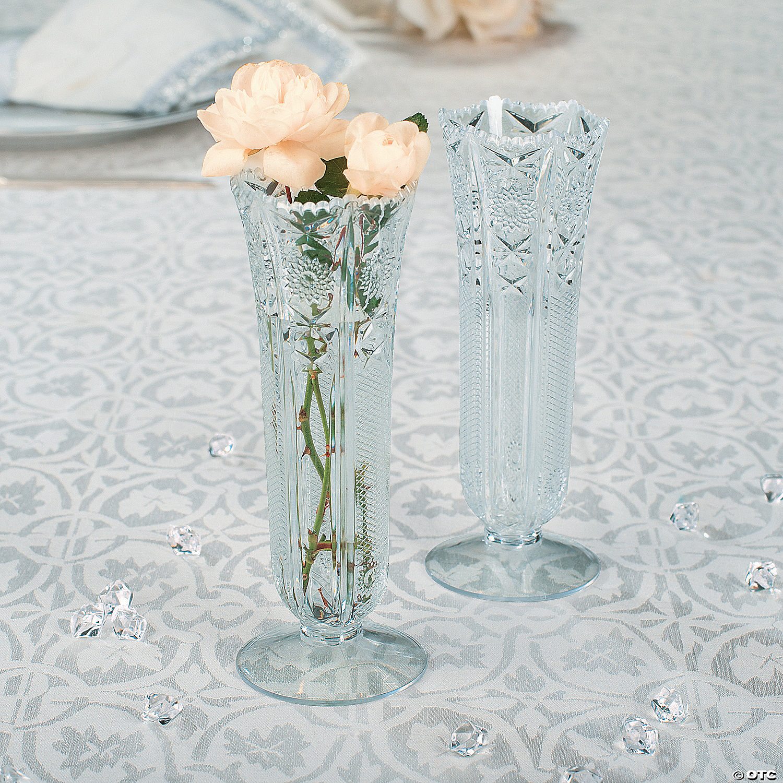 Plastic bud vases reviewsmspy