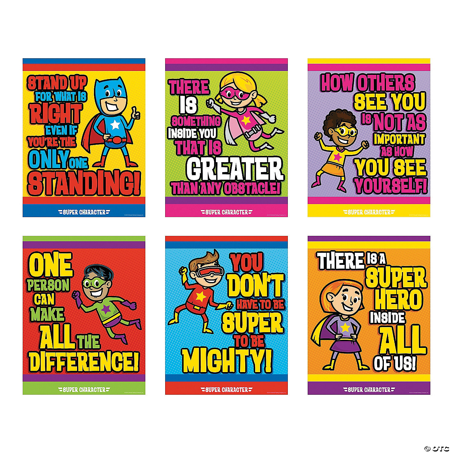 Classroom Posters, Educational Posters, Teacher Posters