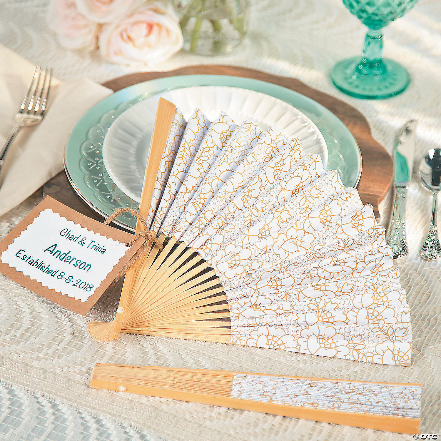 Wedding Fans Wholesale Photos House Interior And Fan