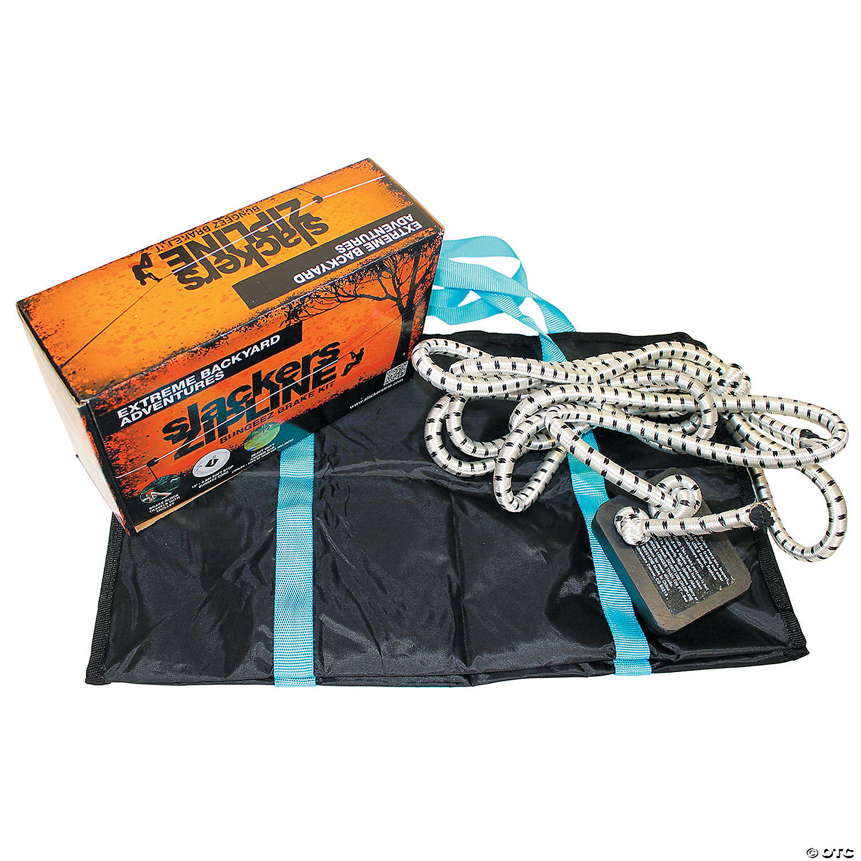 zipline brake kit oriental trading discontinued