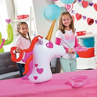 Valentine's Day Toys & Games