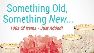 Wedding ceremony decorations wedding ceremony supplies send off supplies sale new junglespirit Image collections
