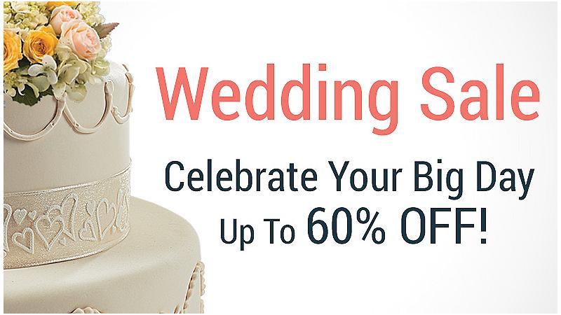 Wedding Reception Decorations Supplies