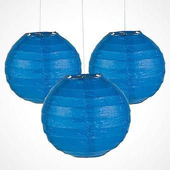 Shop Blue