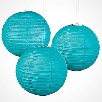 Shop Turquoise