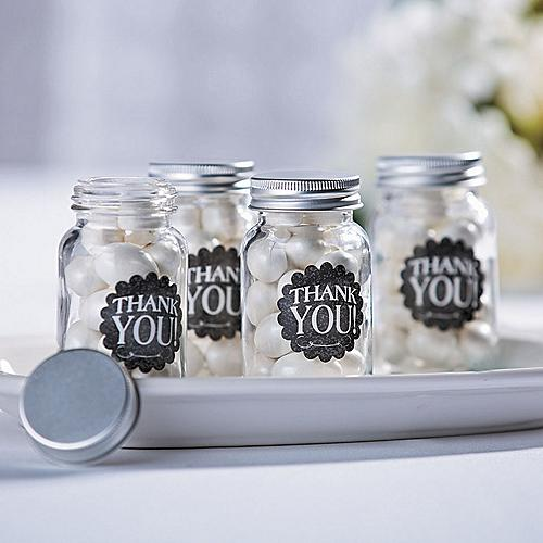 Wedding Supplies: Free Shipping Offers On Wedding Party