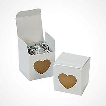 Wedding favors wedding favor ideas wedding party favors favor bags boxes junglespirit Gallery