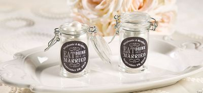 Wedding Favors Wedding Favor Ideas Wedding Party Favors
