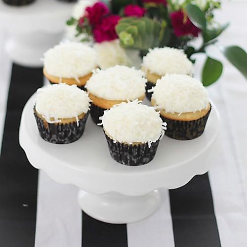Wedding Recipes