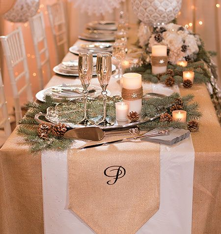 occasions events wedding supplies ideas fltr