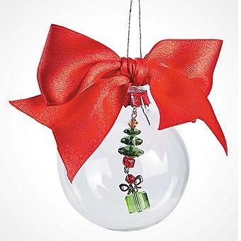 DIY Ornament Crafts