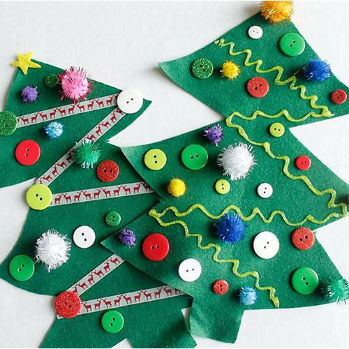 1500 christmas crafts diy holiday craft kits shop all christmas crafts ornament crafts solutioingenieria Gallery