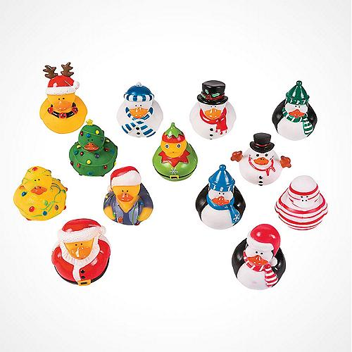 Xmas Lights And Erina Party Shop: Christmas Party Supplies, Decorations & Favors For
