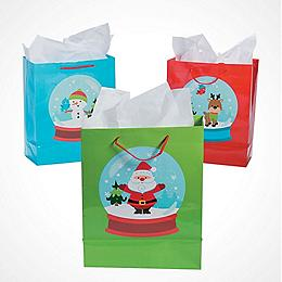 Christmas Party Supplies Decorations Favors For Parties