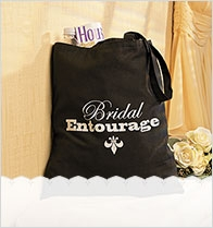 Shop Wedding Attendant Gifts