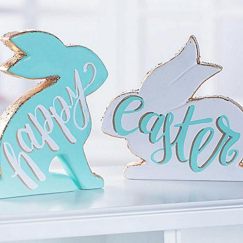 Easter Décor Craft