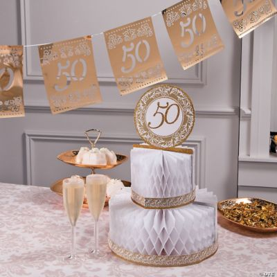 Anniversary Party Ideas 25th Anniversary Party Ideas 50th Anniversary Decorations