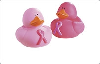 Shop Pink Ribbon & Awareness Supplies
