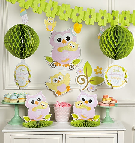 baby shower supplies baby shower themes baby shower ideas