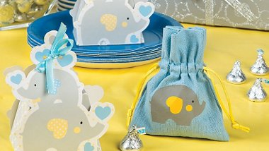 baby shower favors baby shower themes baby shower ideas