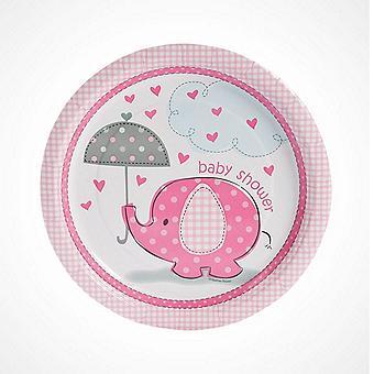 Umbrellaphants
