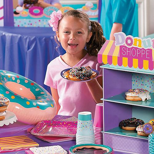 We strive to be your #1 supply for party supplies, glow products, decorations, accessories, and more! Shop for your next party with Windy City Novelties.