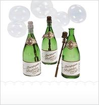 Shop Bubbles