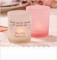 Shop Wedding Napkins