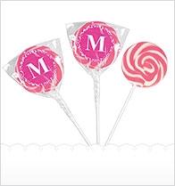 Shop Wedding Candy