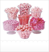 Shop Wedding Candy
