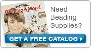 Beading Catalog