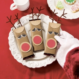 Christmas ideas diy christmas holiday projects - Christmas favors for adults ...