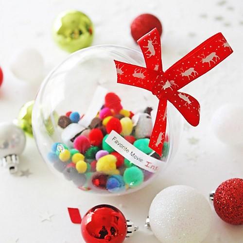 1500 Christmas Crafts amp DIY Holiday