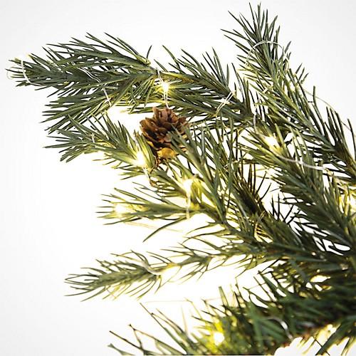 christmas lights - Christmas Decorations Wholesale
