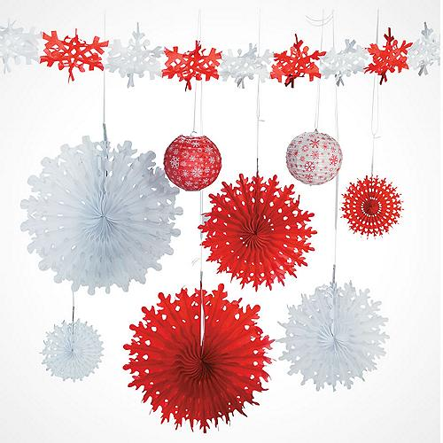 Christmas Decorations Image Gallery Hcpr