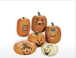 Shop Halloween Crafts