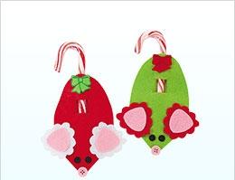 Shop Christmas Crafts