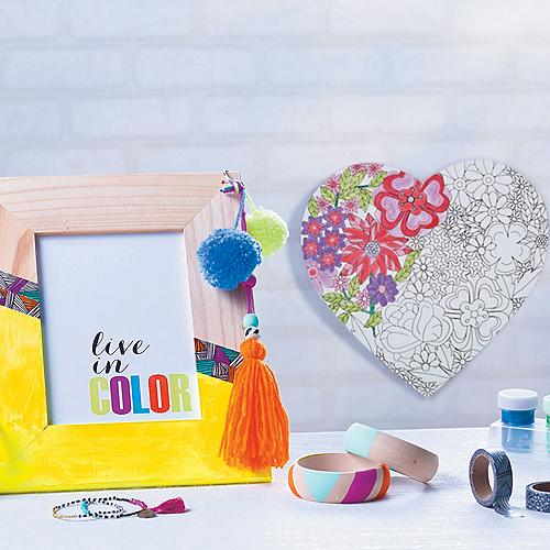 Craft supplies crafting supplies wholesale craft for Arts and crafts wholesale